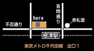 mano_map_B
